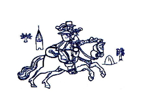 Logo RUFV LG