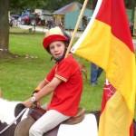 Siggi_Deutschland[1]